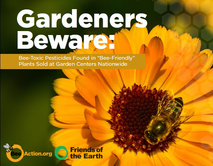 2013-09-05-gardeners_beware.jpg