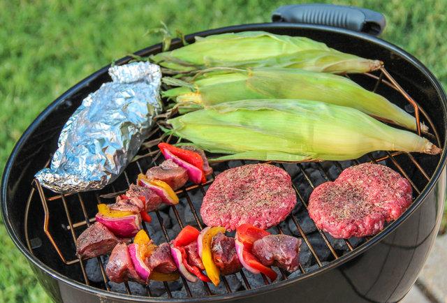 2013-09-05-grill.jpg