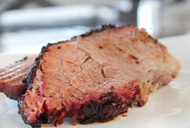 2013-09-05-meat.jpg