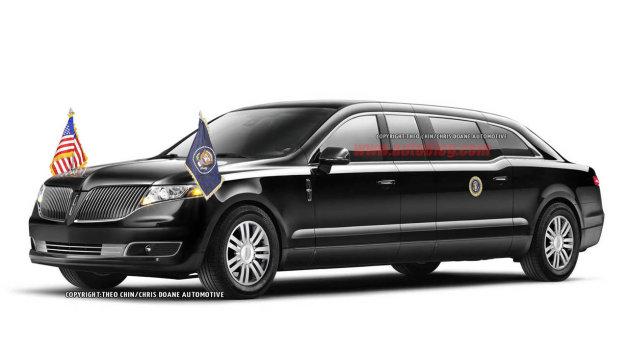 2013-09-05-presidentiallimolincolnmksmkt.jpg