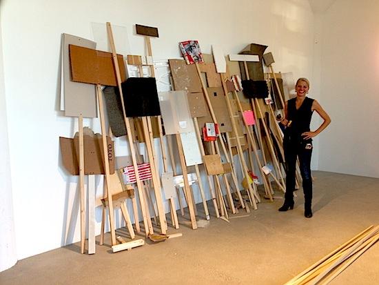 2013-09-06-Catharine_Clark_Gallery.JPG