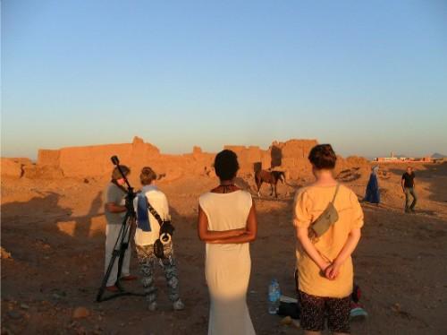 2013-09-06-Desert5502.JPG