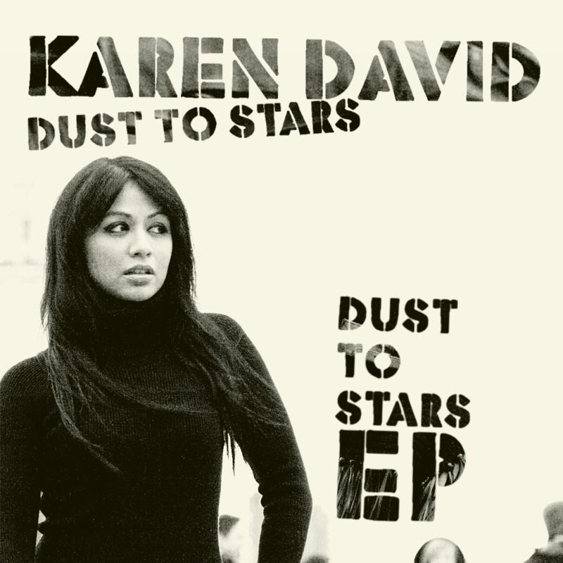 2013-09-06-DusttoStarsEPCover.jpg