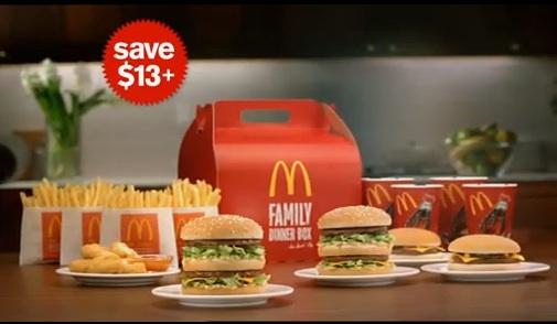 2013-09-06-McD_Aussie_DinnerBox1.jpg