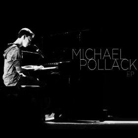 2013-09-06-MichaelPolluck.jpg