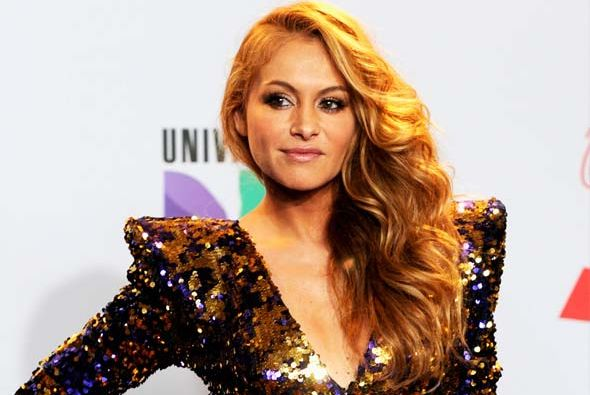 2013-09-06-PaulinaRubio(Getty)-PaulinaRubioGetty.jpg
