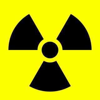 2013-09-06-RadiationHazardSign.jpg
