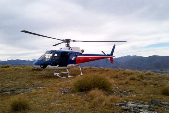2013-09-06-TheHelicopterLine.jpg
