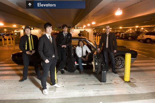2013-09-06-The_Slants_pressshot03_hires.JPG