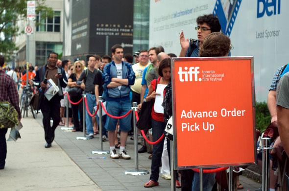 2013-09-06-TorontoInternationalFilmFestival.jpg