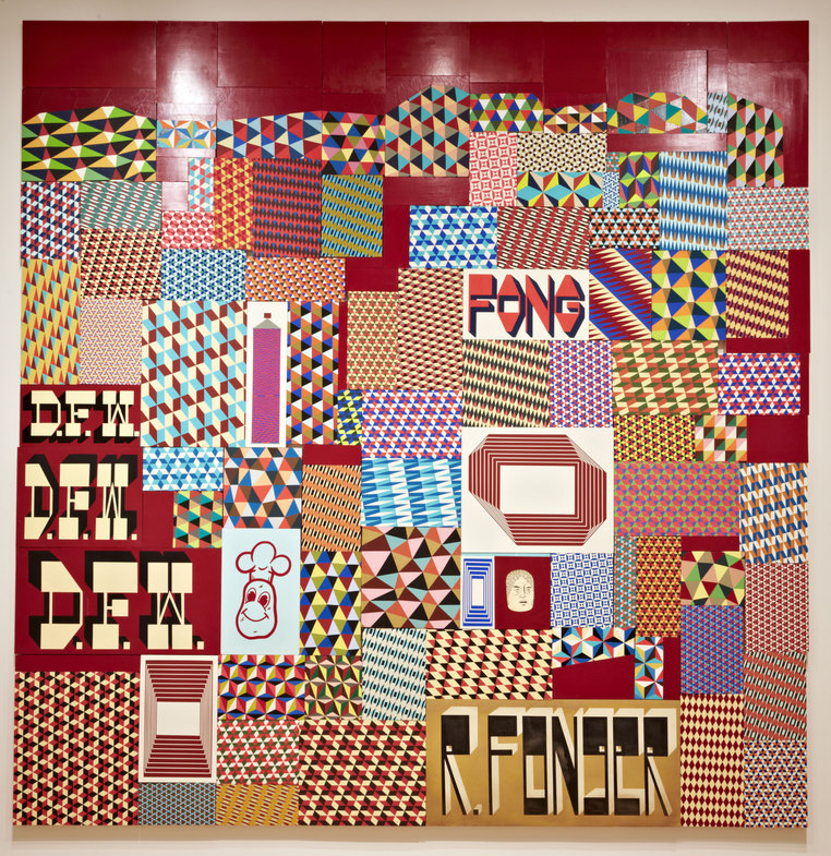 2013-09-06-barry_mcgee.jpg