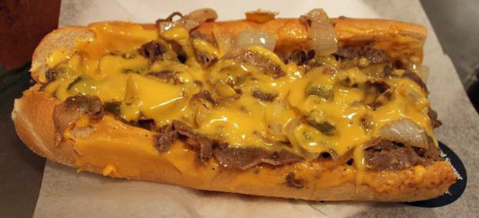 2013-09-06-cheesesteak.jpg