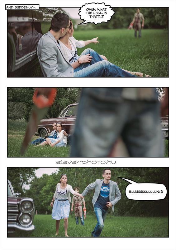 2013-09-06-engagementcomic2.jpg