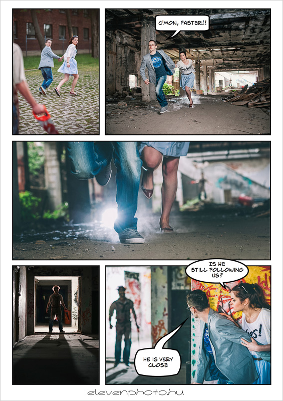 2013-09-06-engagementcomic3.jpg