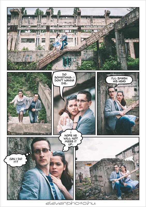 2013-09-06-engagementcomic4.jpg