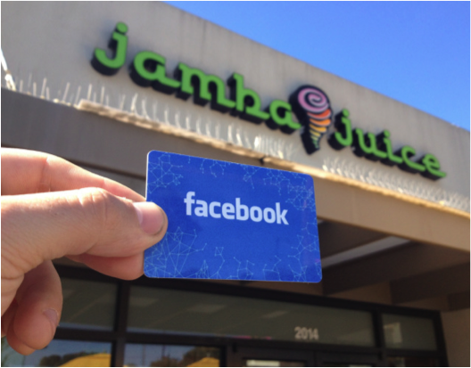 2013-09-06-facebookcard.png