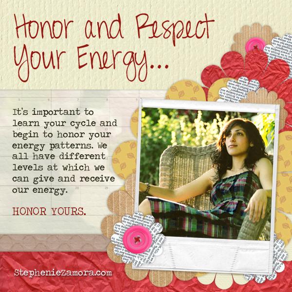 2013-09-06-honoryourenergy.png