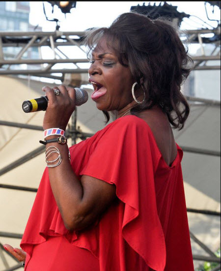 2013-09-06-maxinebrown.JPG