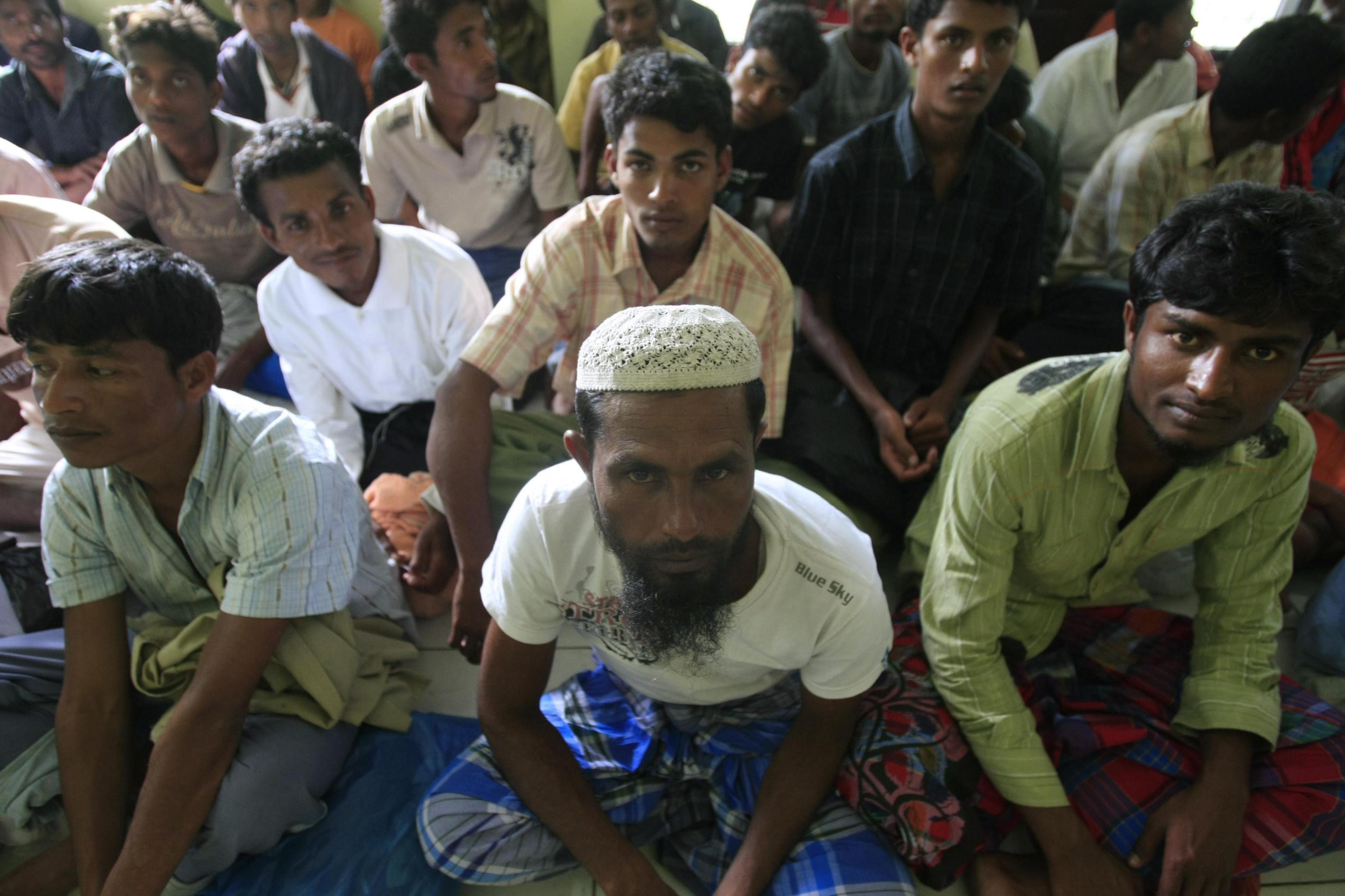 2013-09-06-rohingya.jpg