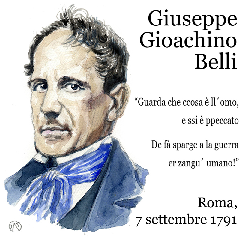 2013-09-07-G.G.Belli.jpg