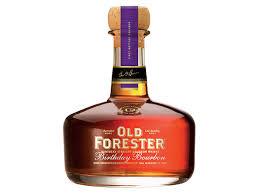 2013-09-07-OldForester.jpeg