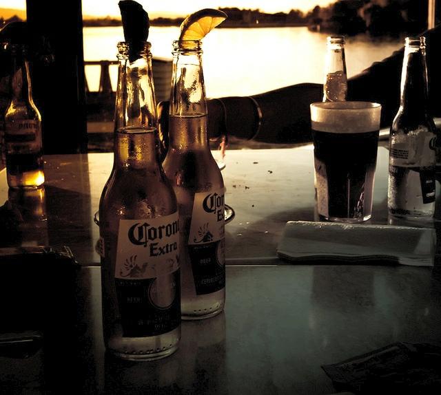 2013-09-07-beers.jpg