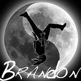 2013-09-07-smallBrandonMovieImage.jpg