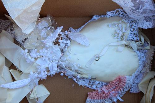 2013-09-08-Dress28.jpg