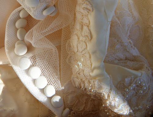 2013-09-08-Dress3.jpg