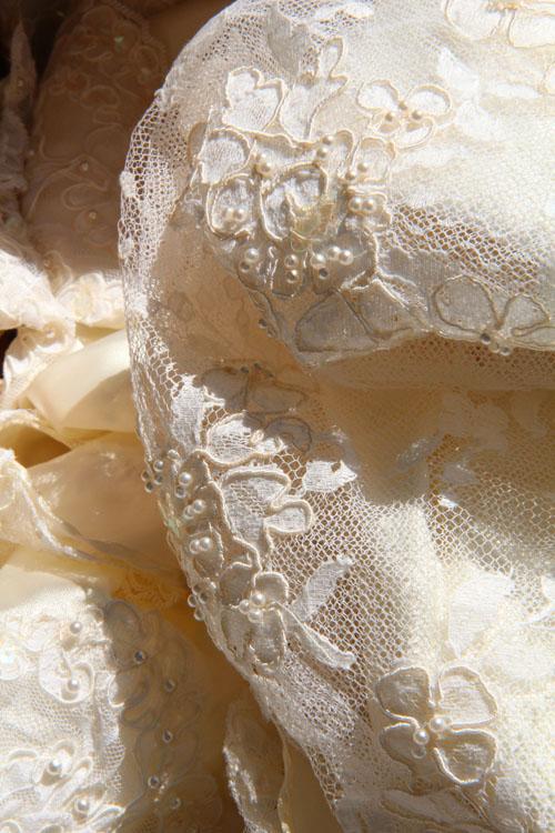 2013-09-08-Dress7.jpg