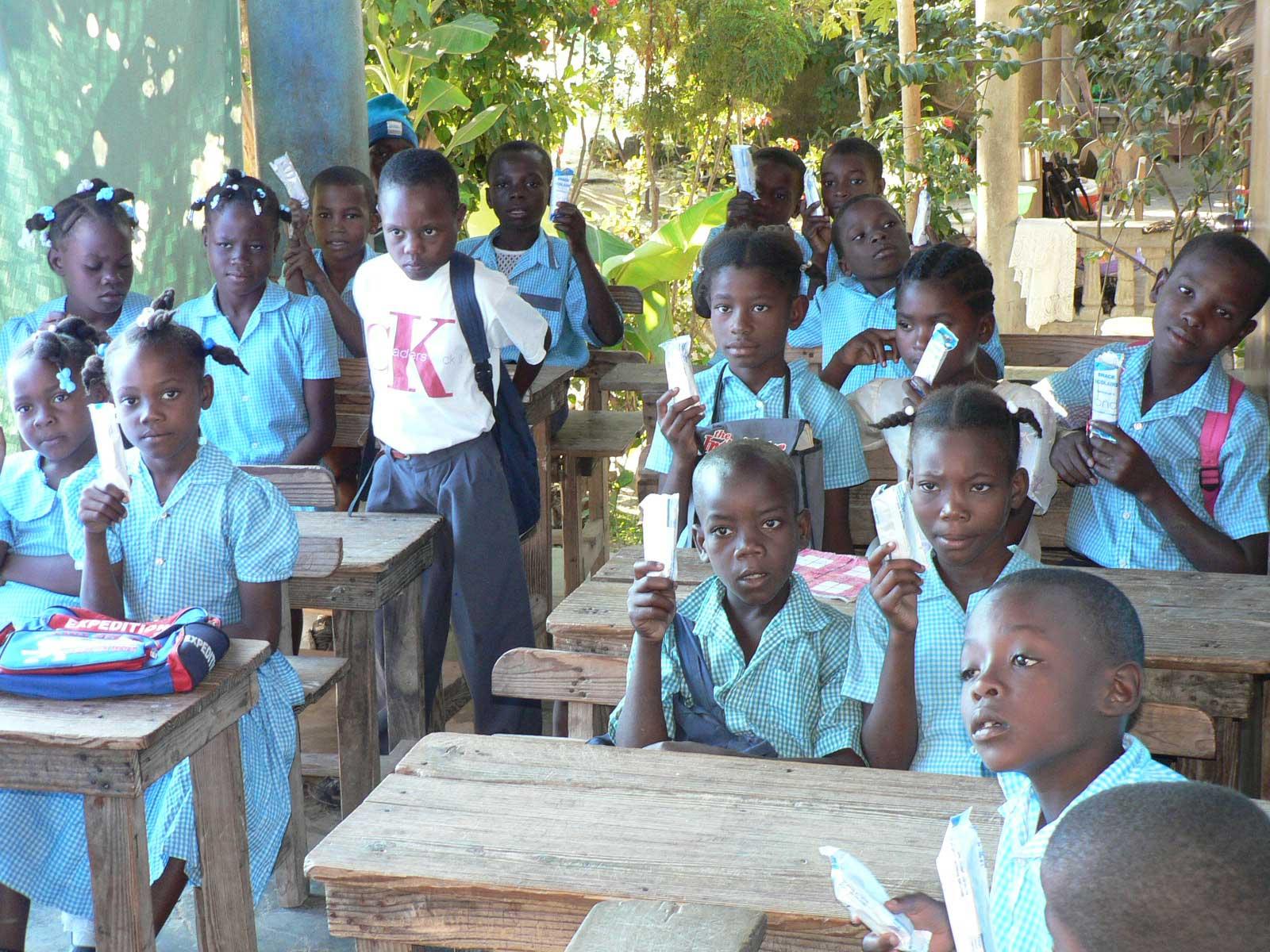 2013-09-08-Haitischool6.jpg