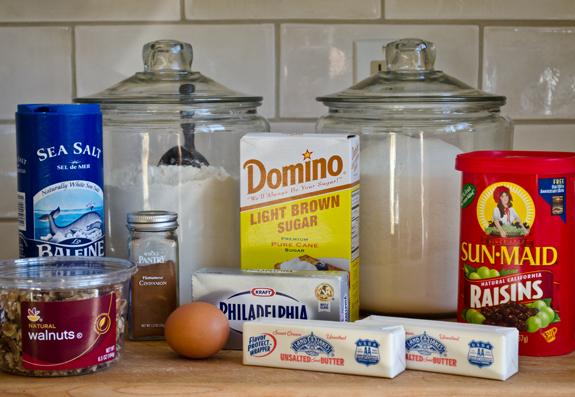 2013-09-08-ingredients.jpg