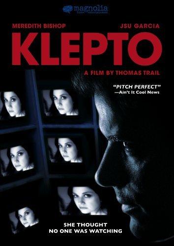 2013-09-08-kleptocover.jpg