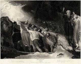 2013-09-09-350pxGeorge_Romney__William_Shakespeare__The_Tempest_Act_I_Scene_1.jpg