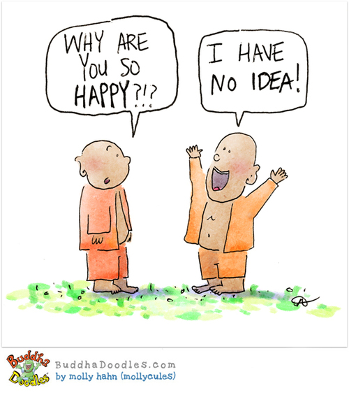 2013-09-09-Buddha_Doodles_HAPPY_MollyHahn.jpg