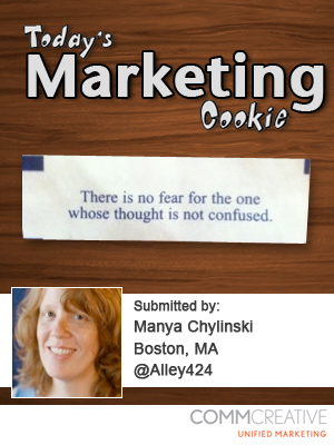 2013-09-09-TodaysMarketingCookie20130828.jpg
