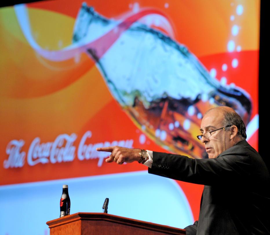 2013-09-09-coke.jpg