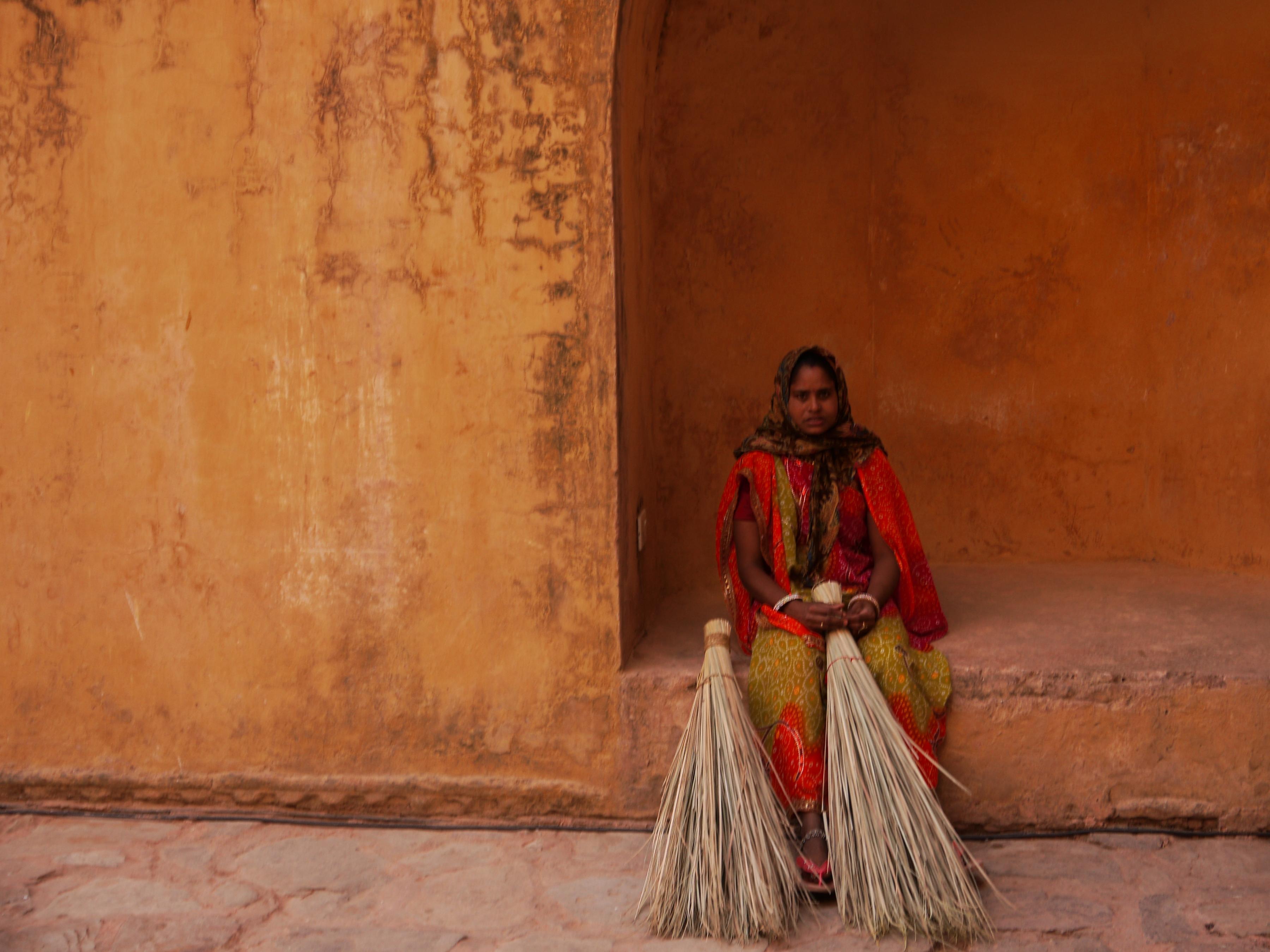 2013-09-09-indianwoman.JPG