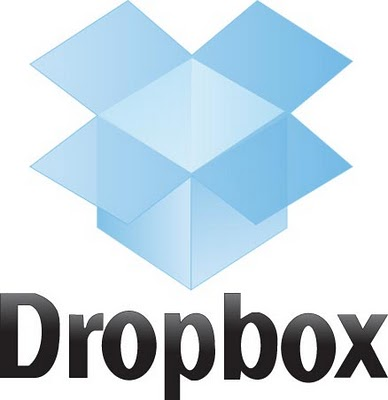 2013-09-09-logoDropbox.jpeg
