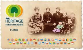 2013-09-09-logoMyHeritage.jpg