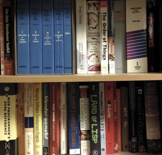 2013-09-09-pavs_bookshelf.jpg