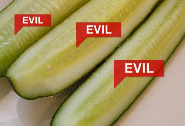 2013-09-09-pickles.jpg