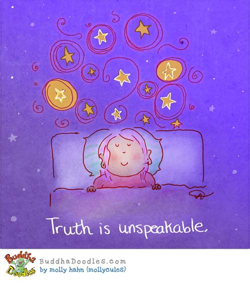 2013-09-10-Buddha_Doodles_unspeakable_MollyHahn.jpg