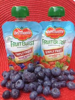 2013-09-10-Fotor_fruitburst.jpg