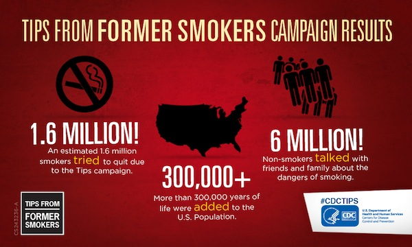 2013-09-10-Infographic_Tips_campaign.jpg