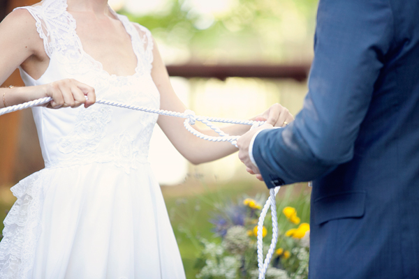 50 wedding traditions and superstitions huffpost junglespirit Image collections