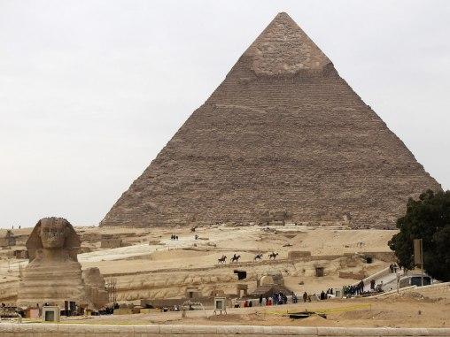 2013-09-10-cn_image.size.egypttourismsafe.jpg