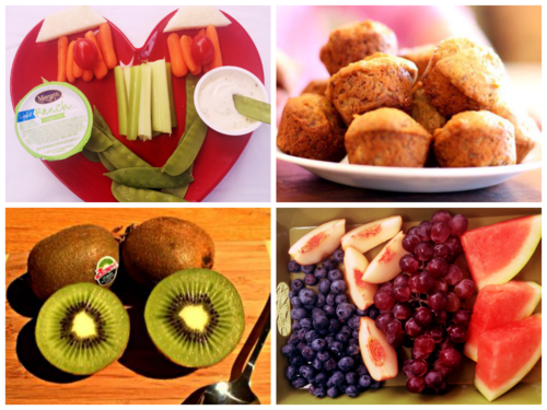 2013-09-10-fotor_snack_collage.png