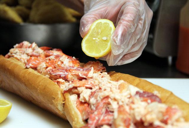2013-09-10-lobster1.jpg
