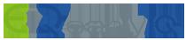 2013-09-10-logo.png